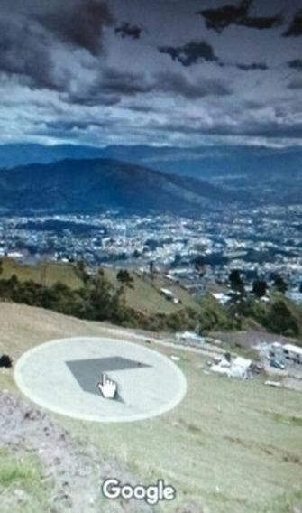 Terreno 185 Mts Sur Oriente Quito Oportunidad 11.900 Dolares