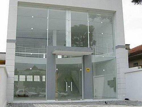 Imagem 1 de 3 de Ref.: 29112 - Salão Coml. Em São Paulo Para Aluguel - 29112