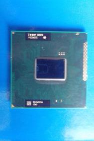 Processador Notebook Intel Pentium B940 2.0ghz - Barato !!!!
