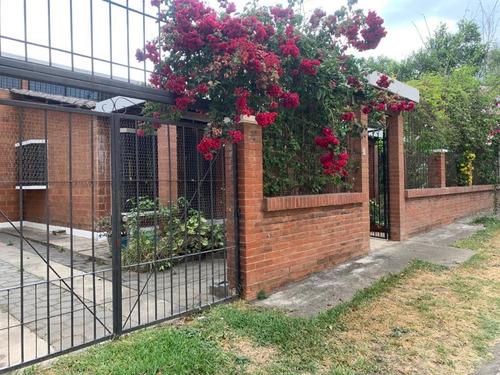 Vendo Casa A 10 Mins De Antigua Guatemala