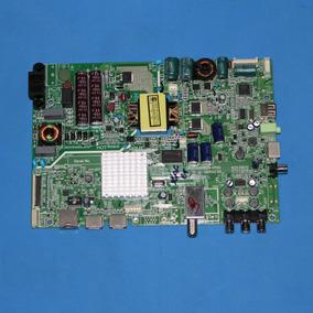Placa Principal Ph32u20dg/ph32u20dsg A6m89b