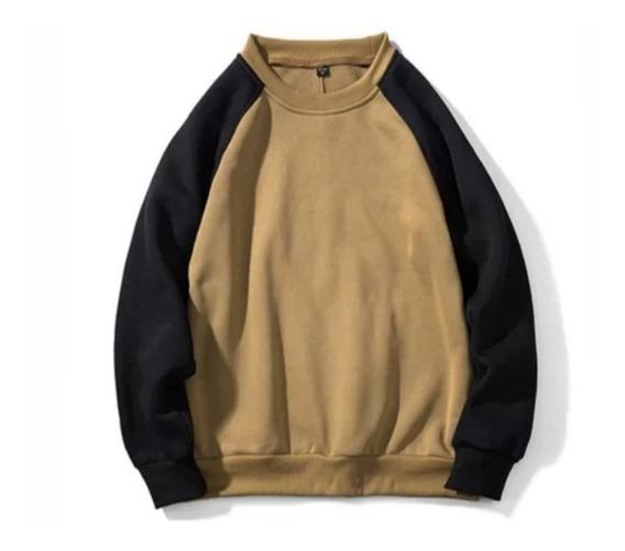 Sweaters Sueters Damas Caballeros Niños