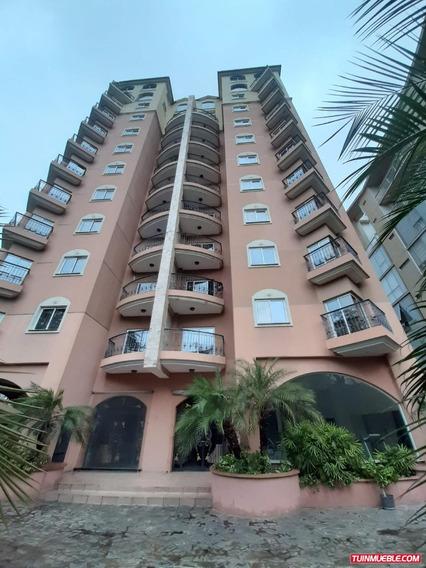 Apartamento Amoblado En Resd. La Arboleda Suites, La Arboled