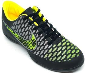 Chuteira De Futsal Falcão