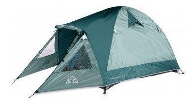 Carpa Camping Doite Hi Camper Xr 2 Personas