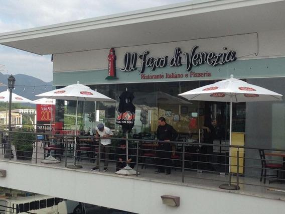 Renta De Local En Tercer Piso En Plaza Valle Alto 200 (vsc)