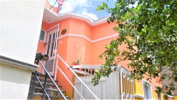 Fracc El Laurel, Casa, Venta, Coacalco, Edo Mexico