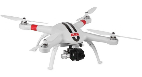 Drone Aee Toruk Ap11+ Pro - Câmera - Gps - Wifi - Velocidade