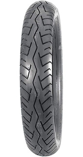 Neumáticos 130/90/16 Battlax Bt 45 Bridgestone Trasera