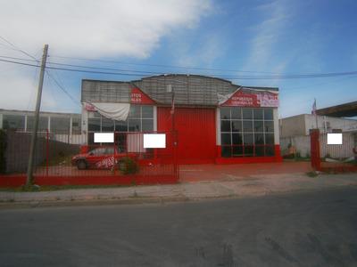 Inm Verde Alquila O Vende 1 Local 2 Talleres Cno Corrales