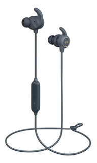 Audifonos Inalámbricos Bluetooth 5.0 Aukey Key Series Ep-b60