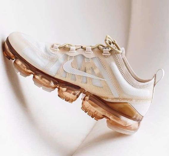 Nike Vapormax, Último Talle!!