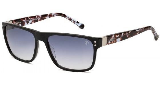 Óculos Sol Fórum F0010a0466 Feminino - Refinado