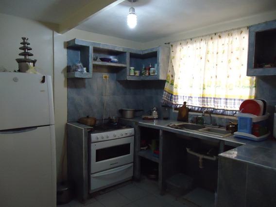 Casa Los Overos En Venta/ Sharon S. 04164336702