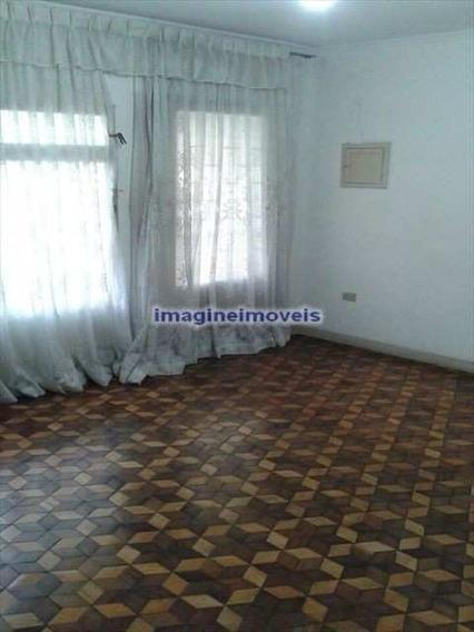 Sobrado Na Vila Matilde Com 2 Dorms, 2 Vagas, 105m² - So0172