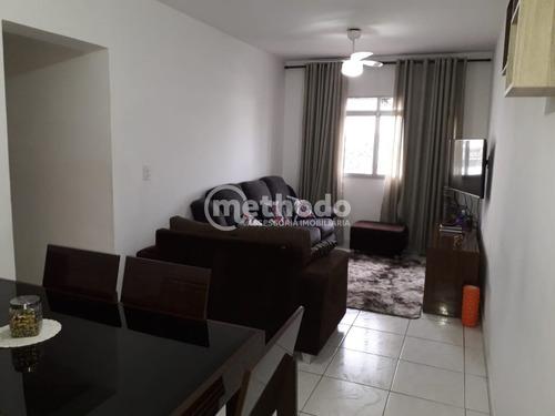 Apartamento - Ap01398 - 68206562