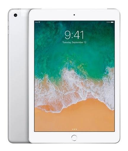 Apple iPad News 9.7 Los 13 32gb 6a 2018