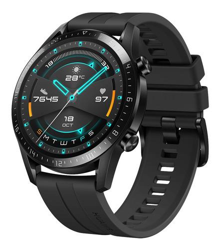 Smartwatch Huawei Gt2 46mm