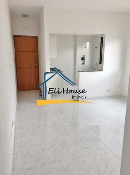 Apartamento - Ap00809 - 33893006