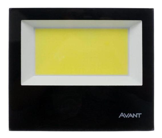 Refletor Led Ecob 150w Bivolt Avant - 154541273