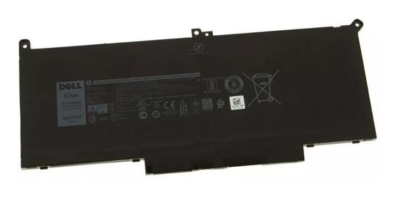 Bateria Dell Latitude 12 7280 7480