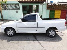 Chevrolet Pck Up Corsa Gl