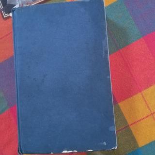 Eragon Libro Original