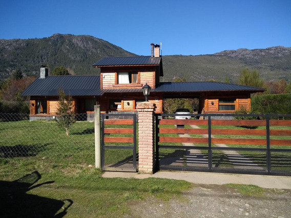 Casa - Villa Del Lago