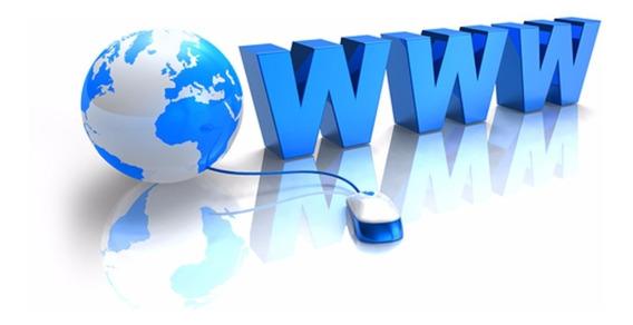 Site Com Adssempin Pronto Para Uso