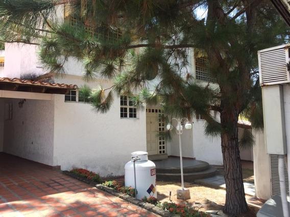 Cinda Pinto Vende Casa En El Castano 04145432333