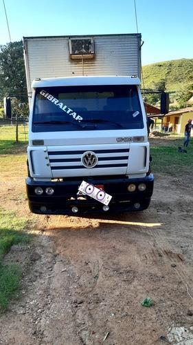 Volkswagem Worker 15-180