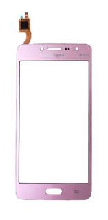 Touch Pantalla Tactil Samsung Galaxy J2 Prime G532
