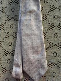 Corbata Gianni Versace