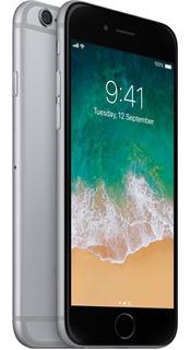 Apple iPhone 6 64gb 8mp 100% Original
