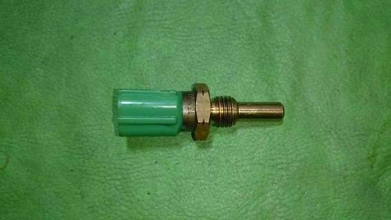 Sensor Temperatura Do Ar Suzuki Srad 750 Tl1000 Srad 1000