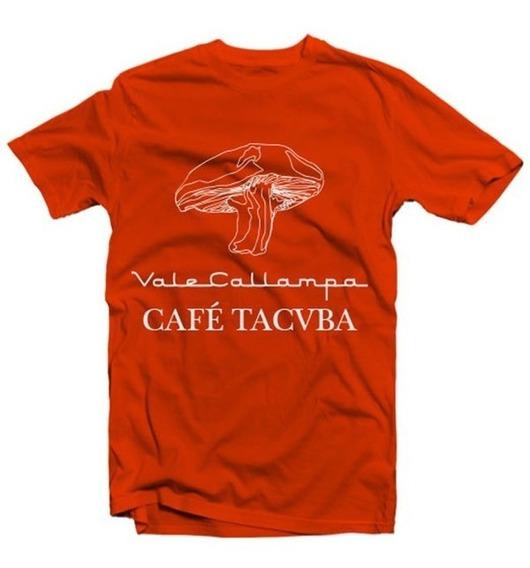 Playeras Café Tacuba Cafe Tacvba - 9 Diseños Disponibles