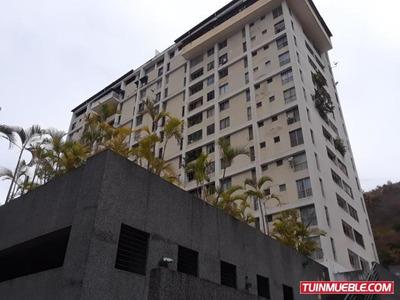 Apartamentos En Venta Cjj Cr Mls #19-7754-- 04241570519