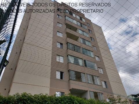 Ap00131 - Jd Flórida - São Roque - Sp - Ap00131 - 32310310