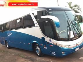 (www.classionibus.com.br) Paradiso Gvii 1200 2011/12 O 500rs