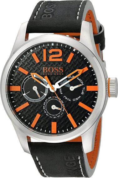 Relógio Hugo Boss 1513228