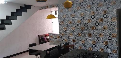 Imagem 1 de 20 de Casas À Venda  Em Jundiaí/sp - Compre A Sua Casa Aqui! - 1459805