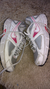 Tenis Nike Menina 32