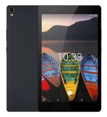 Tablet Lenovo Tab3 P8 Plus 8