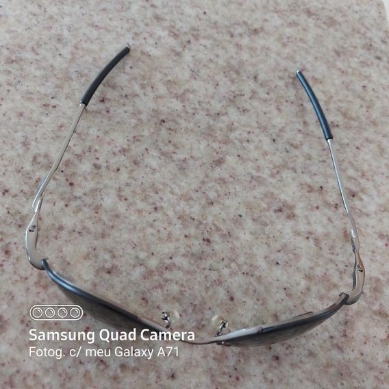 Óculos Oakley Tailend