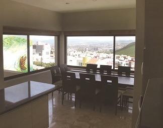 Hg Casa En Venta A Estrenar, Queretaro