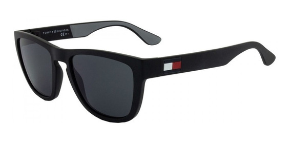 Óculos De Sol Tommy Hilfiger Th1557/s 08air