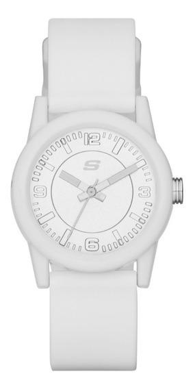 Reloj Dama Skechers Rosencrans Mini Sr6029 Color