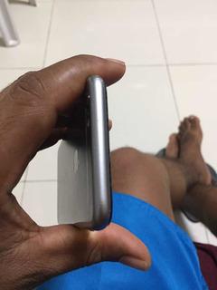 Celular iPhone 6s Para Retirada De Peças