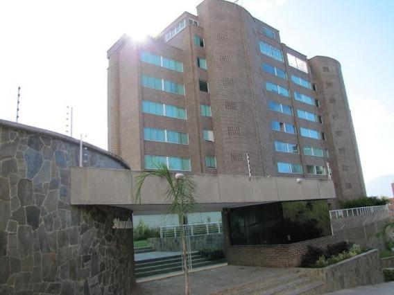 Apartamentos Solar Del Hatillo #20-9937