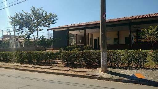Casa Residencial À Venda, Jardim Lagoa Nova, Limeira. - Ca0174